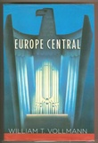 Europe Central.