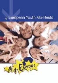 European Youth Manifesto.