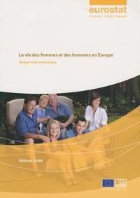 Birrascarampola.it La vie des femmes et des hommes en Europe - Un portrait statistique Image