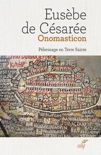 Onomasticon - Pèlerinage en Terre Sainte.pdf