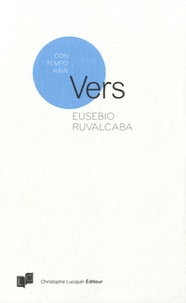 Eusebio Ruvalcaba - Vers.