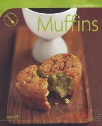 Eva Abenstein et Kathrin Ullerich - Muffins.