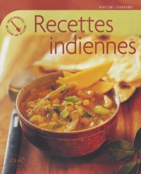 Recettes indiennes.pdf