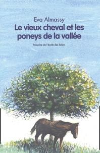 Le vieux cheval et les poneys de la vallée.pdf