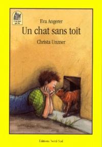 Eva Angerer et Christa Unzner - .