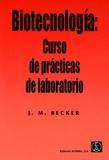 Eva Ann Zachgo - Biotecnologia - Curso de practicas de laboratorio.