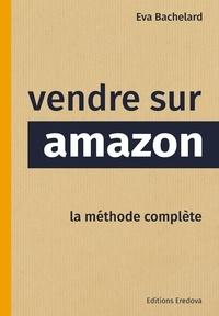 Birrascarampola.it Vendre sur Amazon - La méthode complète Image