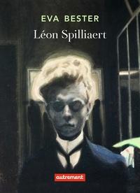 Eva Bester - Léon Spilliaert.