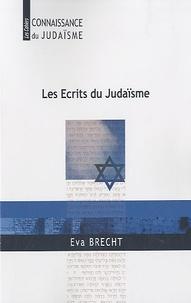 Les Ecrits du Judaïsme.pdf