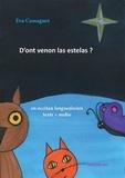 Eva Cassagnet - D'ont venon las estelas ?.