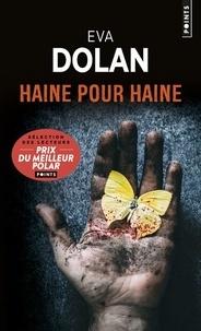 Télécharger Google Book en pdf Haine pour haine ePub PDF 9782757873687 (French Edition)