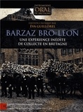 Eva Guillorel - Barzaz Bro-Leon - Une expérience inédite de collecte en Bretagne.