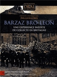 Barzaz Bro-Leon - Une expérience inédite de collecte en Bretagne.pdf