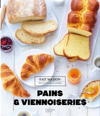 Deedr.fr Pains et viennoiseries Image