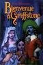 Eva Ibbotson - Bienvenue à Griffstone.