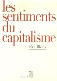 Eva Illouz - Les sentiments du capitalisme.