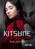 Eva Justine - Kitsune.