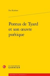Pontus de Tyard et son oeuvre poétique.pdf