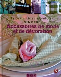 Couture - Accessoires de mode et de décoration.pdf