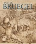 Eva Michel - Pieter Bruegel - Drawing the world.