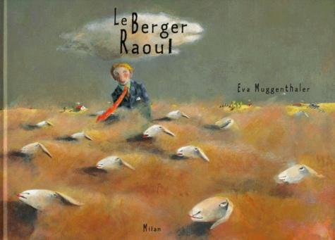 Eva Muggenthaler - .