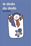 Eva Offrédo - Le dodo du dodo.