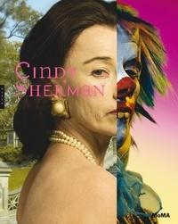 Accentsonline.fr Cindy Sherman - La rétrospective Image
