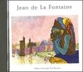 Eva Revane - Jean de La Fontaine.