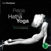 Précis de Hatha Yoga - Stade classique.pdf