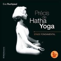 Histoiresdenlire.be Précis de Hatha Yoga - Stade fondamental Image