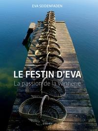 Le festin dEva - La passion de la vannerie.pdf