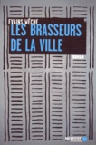 Evains Wêche - Les brasseurs de la ville.