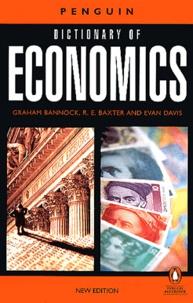 Goodtastepolice.fr Dictionary of economics Image