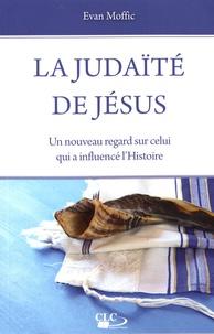 La judaïté de Jésus - Un nouveau regard sur celui qui a influencé lHistoire.pdf