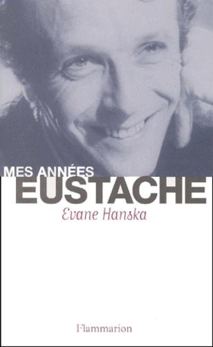 Evane Hanska - .