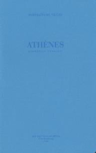 Evangelia Kranioti - Athènes.