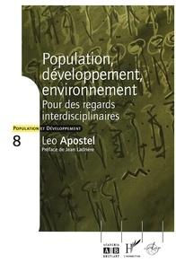 Ucareoutplacement.be La contractualisation du droit de la fonction publique. Une étude de droit comparé Belgique-Congo Image