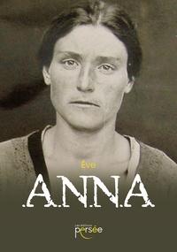 Eve - Anna.