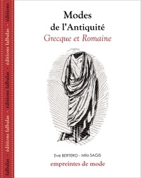 Modes de lAntiquité grecque et romaine.pdf
