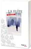 Eve Chambrot - La fuite.