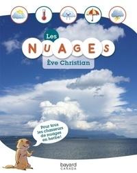 Eve Christian - Les nuages.