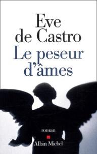 Eve de Castro - .