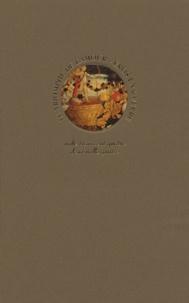 Eve Duperray et  Collectif - Le Triomphe de l'Amour : Eros en guerre - Une histoire amoureuse de l'humanité.