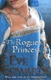 Eve Edwards - The Rogue's Princess.