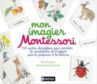 Mon imagier Montessori - Coffret avec 150 cartes.pdf