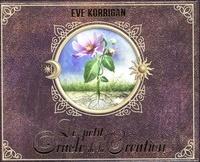 Eve Korrigan - Le petit oracle de la création.