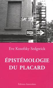 Epistémologie du placard.pdf