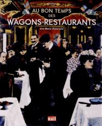 Au bon temps des wagons restaurants.pdf