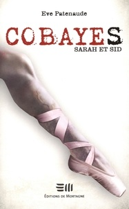 Eve Patenaude - Sarah et Sid - COBAYES.