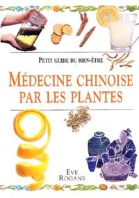 Corridashivernales.be Médecine chinoise par les plantes Image